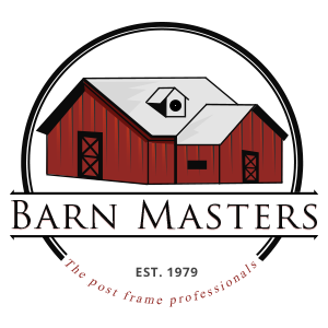 Barn Masters